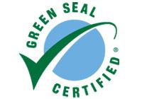 cert-greenseal-200x140
